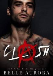 Clash (Left Turn, #1) Pdf Book