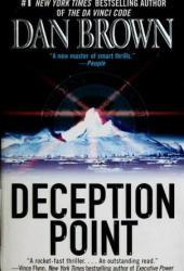 Deception Point Pdf Book