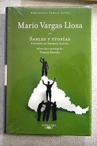Diccionario Del Amante De America Latina. PRECIO EN DOLARES