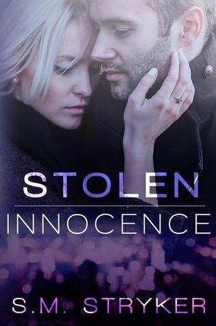 Stolen Innocence Book Pdf ePub