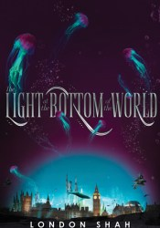 The Light at the Bottom of the World Pdf Book