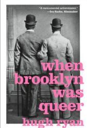 When Brooklyn Was Queer Pdf Book