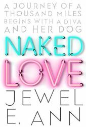 Naked Love Book Pdf