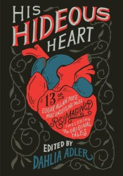 His Hideous Heart Pdf Book