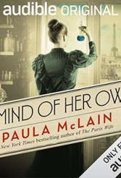 A Mind of Her Own Book Pdf
