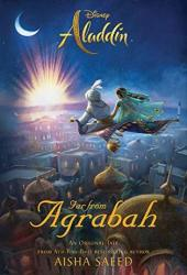 Far from Agrabah Pdf Book