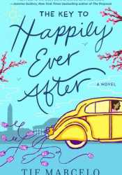 The Key to Happily Ever After Pdf Book