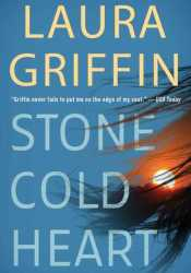 Stone Cold Heart (Tracers #13) Pdf Book