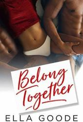 Belong Together (Three of Us, #2) Pdf Book