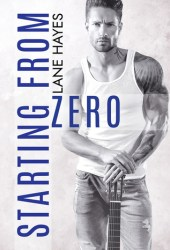 Starting from Zero (Starting From #1) Pdf Book