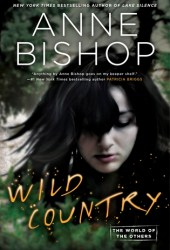 Wild Country (The World of the Others, #2; The Others, #7) Pdf Book