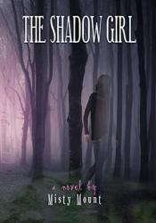 The Shadow Girl Pdf Book