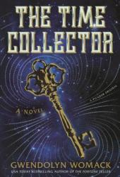 The Time Collector Pdf Book