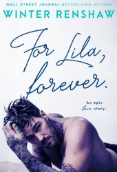 For Lila, Forever Book Pdf