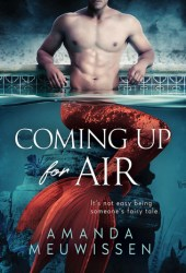 Coming Up for Air Pdf Book