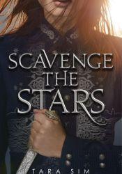 Scavenge the Stars (Scavenge the Stars, #1) Pdf Book