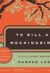 To Kill a Mockingbird Pdf Book