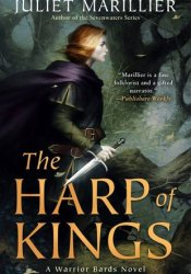 The Harp of Kings Pdf Book