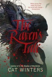 The Raven's Tale Pdf Book