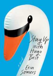 Stay Up with Hugo Best Pdf Book