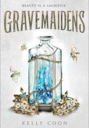 Gravemaidens (Gravemaidens, #1) Pdf Book