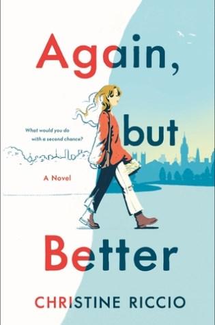 Again, but Better Book Pdf ePub