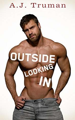 Outside Looking In (Browerton University #6)