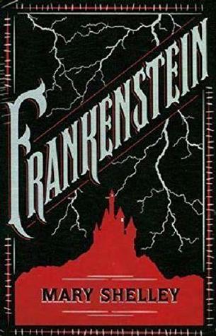 Frankenstein: The Graphic Novel