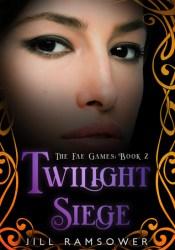 Twilight Siege Pdf Book