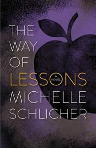 Single Sundays: The Way of Lessons by Michelle Schlicher