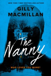 The Nanny Pdf Book
