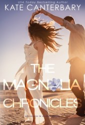 The Magnolia Chronicles: Adventures In Modern Dating Pdf Book