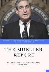 The Mueller Report Pdf Book