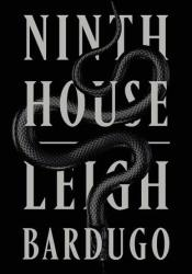 Ninth House (Alex Stern, #1) Pdf Book