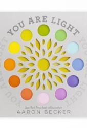 You Are Light Pdf Book