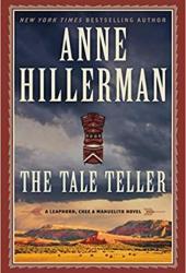 The Tale Teller Pdf Book