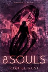 8 souls