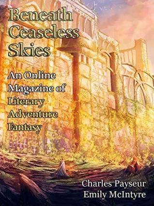 Beneath Ceaseless Skies Issue #274