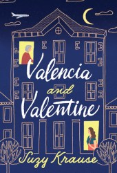 Valencia and Valentine Book Pdf