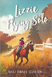 Lizzie Flying Solo Pdf Book