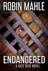 Endangered (Kate Reid #5)