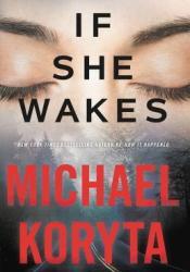 If She Wakes Pdf Book