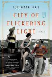 City of Flickering Light Pdf Book