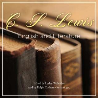 English and Literature
