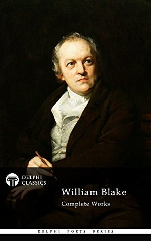 Complete Works of William Blake