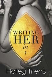 Writing Her in: Plot Twist Pdf Book