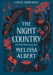 The Night Country (The Hazel Wood, #2) Pdf Book