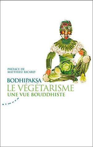Le végétarisme, une vue bouddhiste