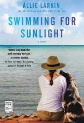 Swimming for Sunlight Pdf Book