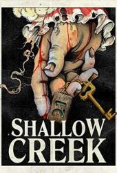 Shallow Creek Pdf Book